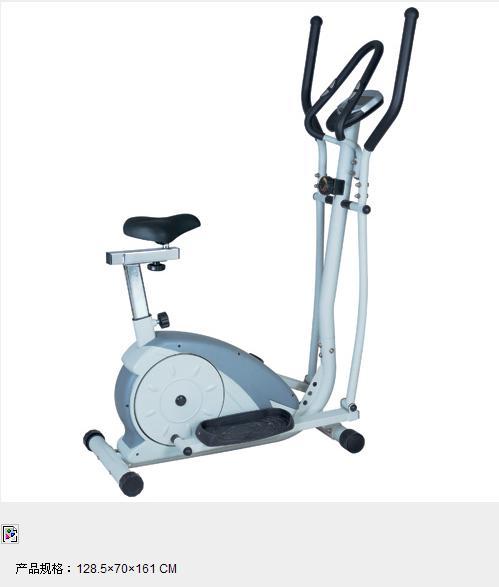主页 产品中心 有氧健身器材 椭圆机 康乐佳  阳泉新生活体育用品有限